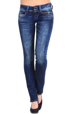 pepe-jeans-venus-pl200029s14-000_f