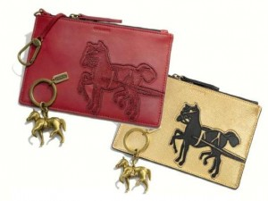Coach-Chinese-New-Year-limited-edition-300x225