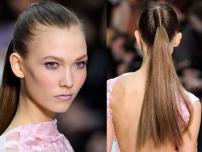 elie-saab-ponytail-ss121