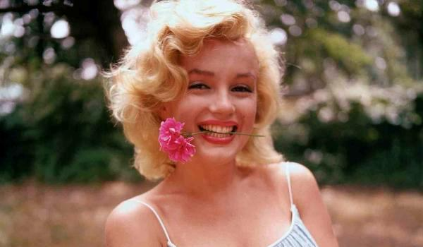 Marilyn-Monroe-Signo-Geminis-6